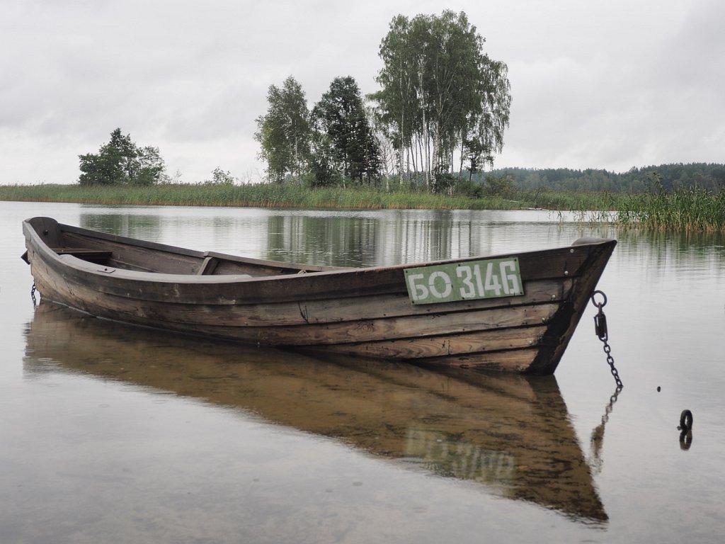 belarus-160806-359.jpg