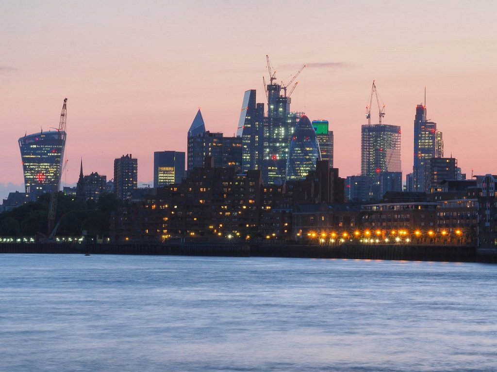 ldn-city-night.jpg